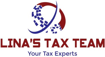Lina's Tax Team